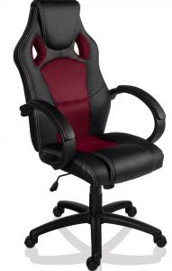 racemaster gs series silla escritorio