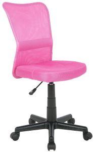 sixbros sillas oficina