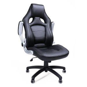 songmics obg62b sillas ergonómicas