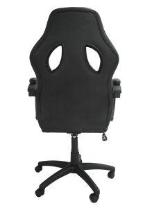 todeco silla ordenador