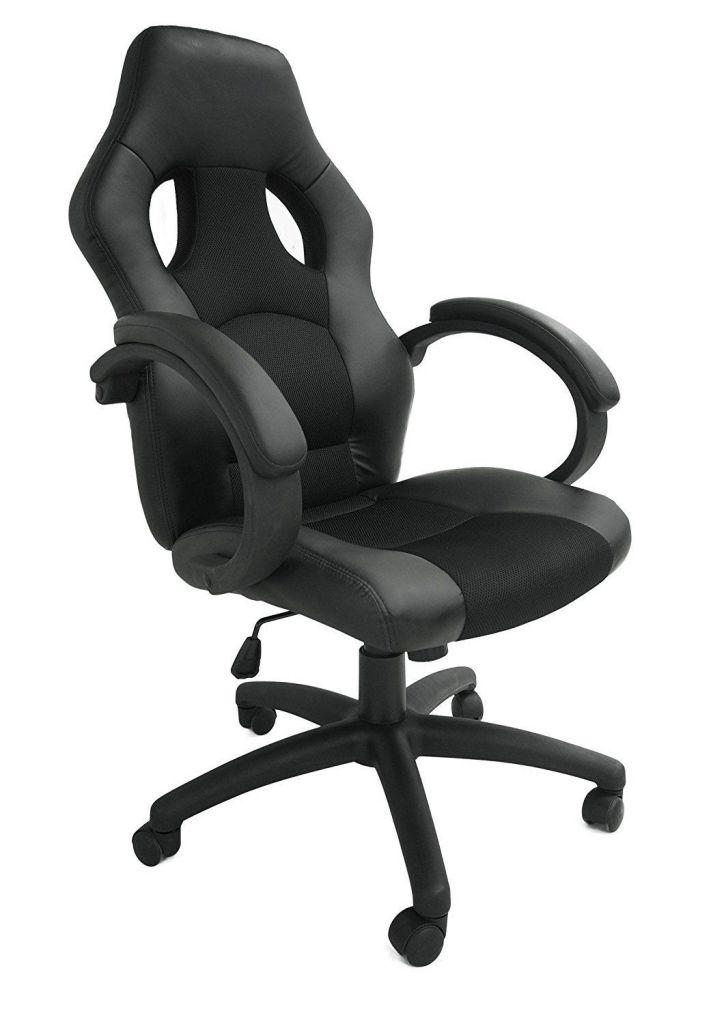 todeco sillas de escritorio