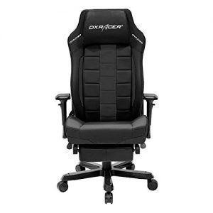 dxracer classic silla escritorio
