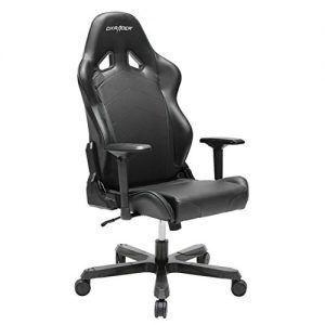 dxracer tank silla escritorio