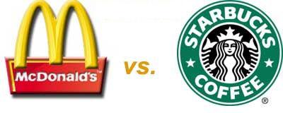 mcdonalds-vs-starbucks