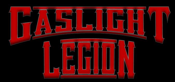 logo-gasLegion