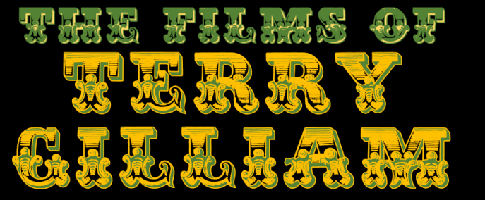 logo-gil