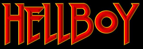 logo-hellboy
