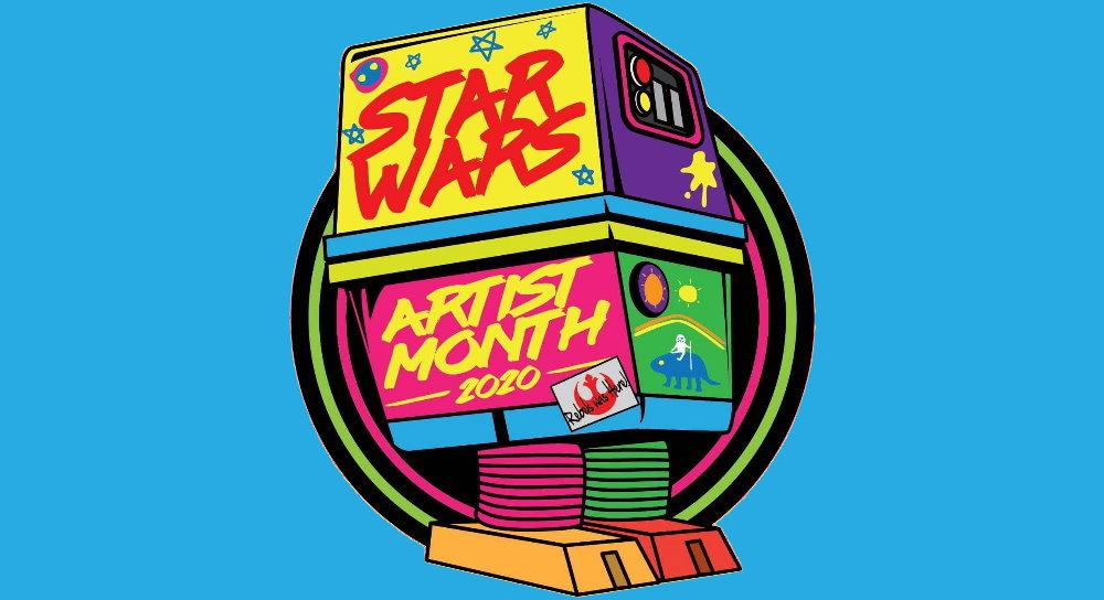 logo-star-wars-artist-month-2020_cover_4