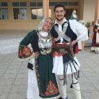 vasilikoIatreli1
