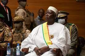 Une hécatombe politique au Mali: un  Nième coup d'Etat?