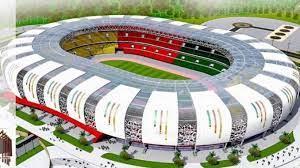 LA CAN 2021 SE JOUERA BIEN AU CAMEROUN