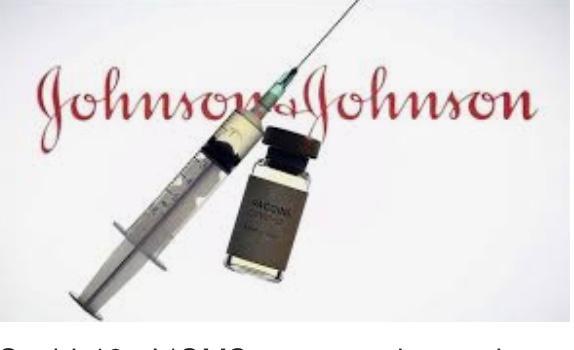 Cameroun-covid19:  le gouvernement annonce l'arrivée de nouvelles doses de vaccin_23-07-21