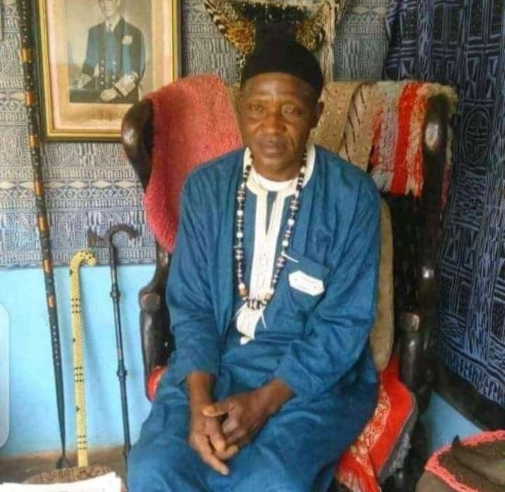 Cameroon Anglophone Crisis: Kidnapped Baforkum Chief dumped dead, population flees. 13-07-21