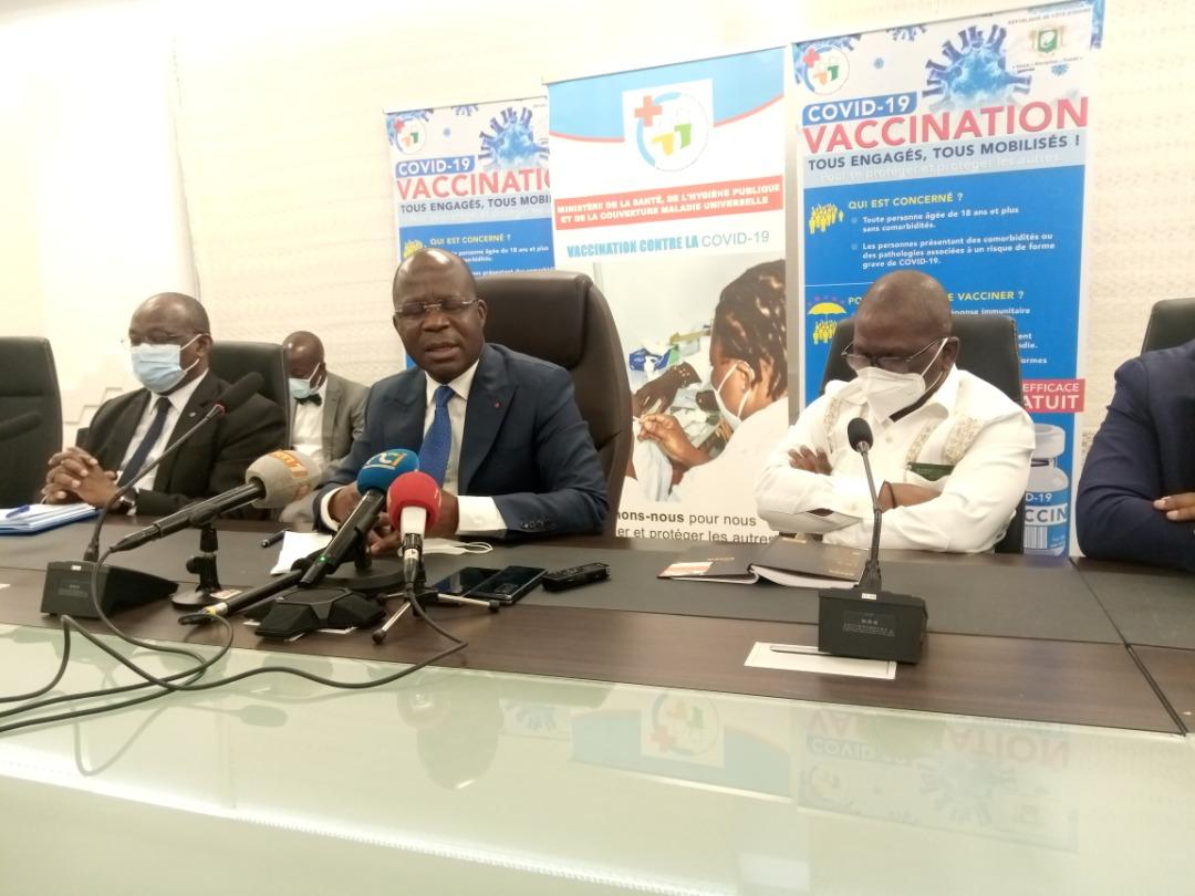 Côte d'Ivoire en alerte: Ebola de retour_03-09-21