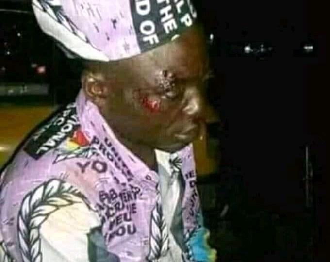 Cameroun-Rdpc : la fraude dans l'Adn