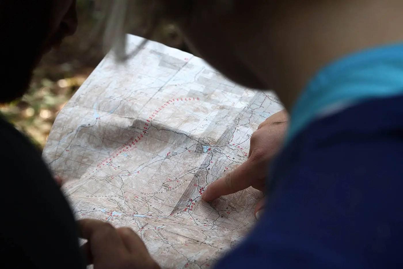 Road Trip Planner p Plan Your Road Trip
