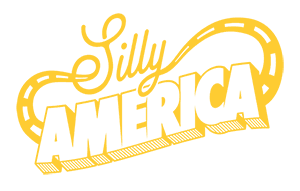 Silly America - The best roadside attractions in America and road trip inspiration and road trip planning and advice.