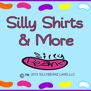 Silly Shirts & More