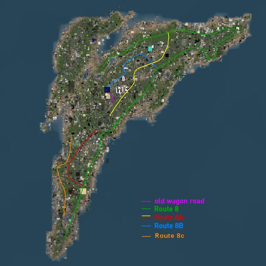 https://i2.wp.com/sillydavey.com/PR/img/maps/map_-_Satori_r02.jpg