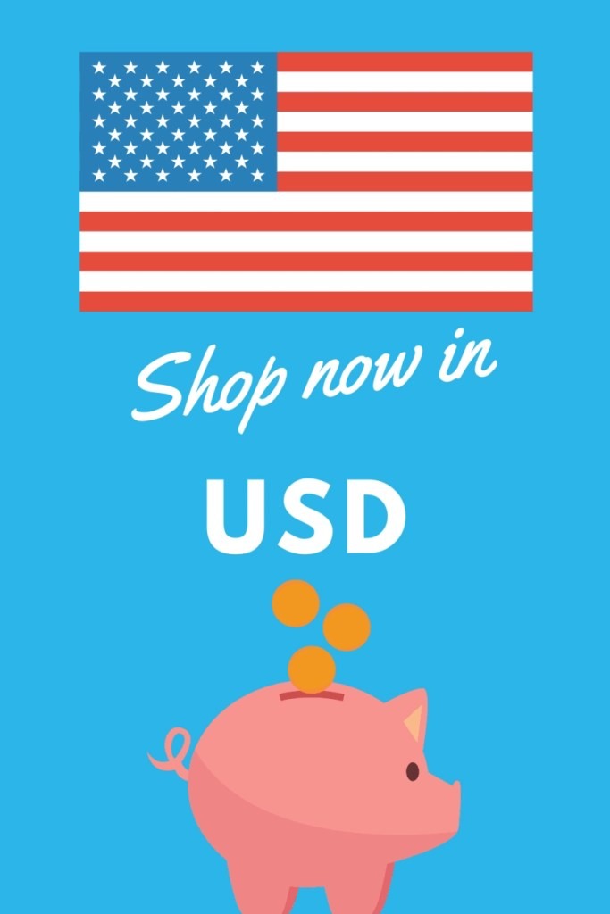 Shop now in USD Silly Fish Learning