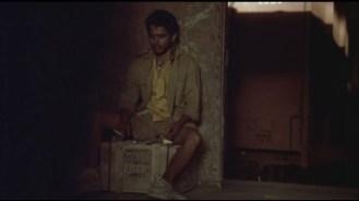 Salaam-Bombay-Chillum-yaghuvir-yadav