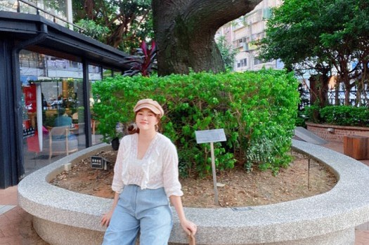 薇薇電波▕星采整形外科診所(大安)女人最要緊的事-愛自己多一點