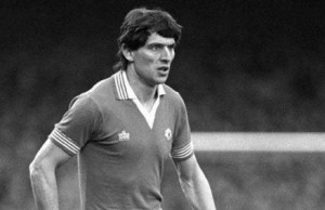 Nikola Jovanovic is one of the Top 10 Worst Footballers Ever