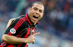 Footballers Who Never Played in the Premier League