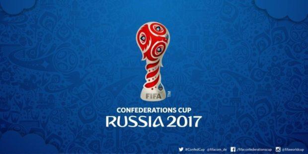 FIFA Confederations Cup Prize Money