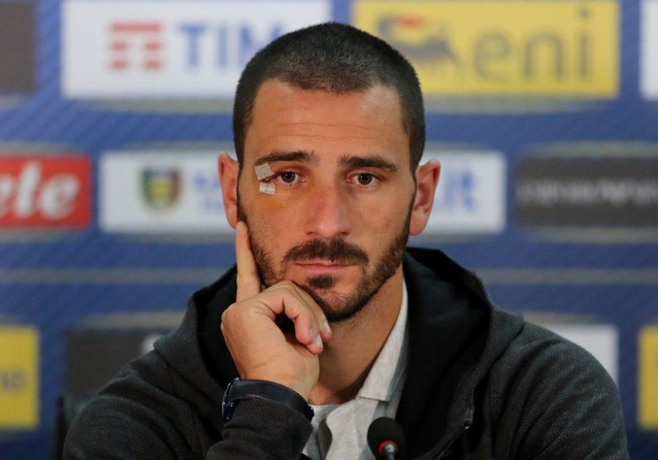 Italy Euro 2020 Squad Key Players