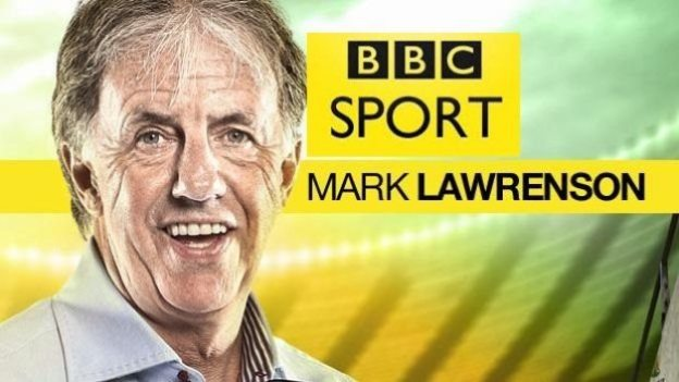 Mark Lawrenson Premier League predictions - Gameweek 12