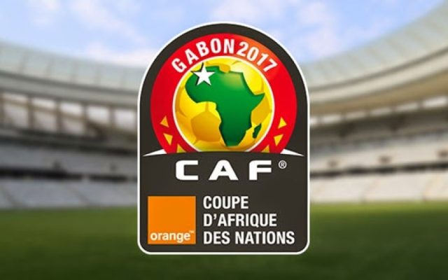 Africa Cup of Nations winners list - all past winners 1957-2019