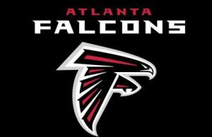 When Was the Last Time the Falcons Made the Super Bowl?
