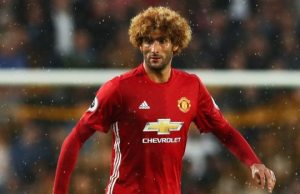 Manchester United star confirms that he has rejected contract offer