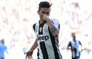Manchester United Got A Huge Transfer Boost As Juventus Ready To Sell Forward