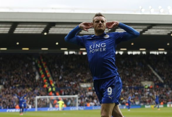 Leicester City FC Squad 2019: Leicester City FC first team all players 2018/19- Vardy