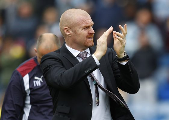 Burnley New Player Signings 2019- Dyche