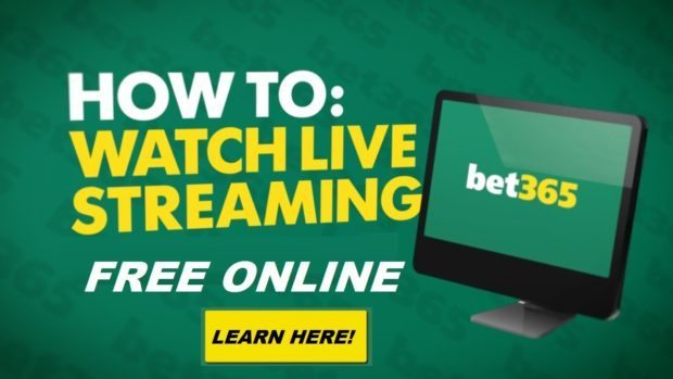 Liverpool vs Sevilla live stream free preview, predictions, TV channels time bet365 - Champions League 2017 18