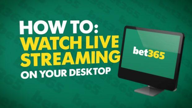 Arsenal vs Chelsea Live stream, betting, TV, preview & news