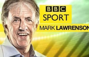 Mark Lawrenson's Premier League predictions