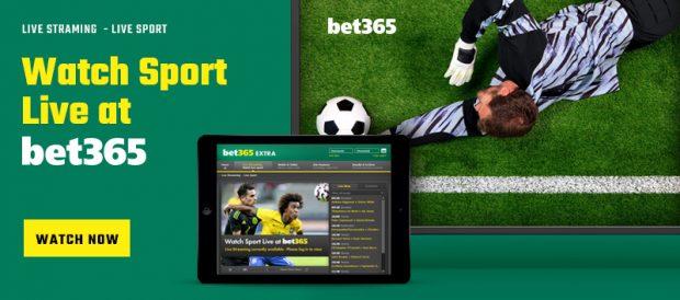 Brazil vs Bolivia Live Stream Free