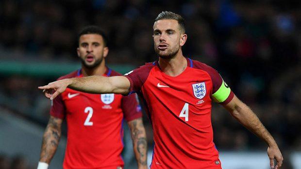 England vs Lithuania Betting Tips