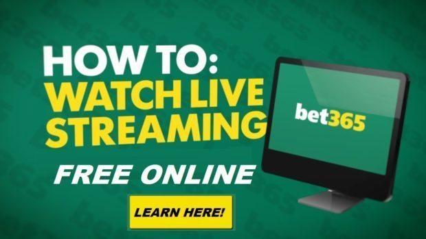 England vs Slovenia Live Stream Free