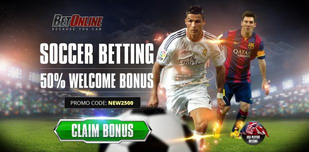 France vs Bulgaria Betting Tips