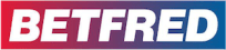 betfred best betting sign up offers