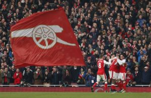 Arsenal vs West Brom Predictions, Betting Tips and Match Previews