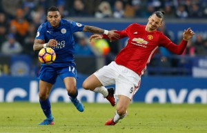 Manchester United vs Leicester City Predictions, Betting Tips and Match Preview