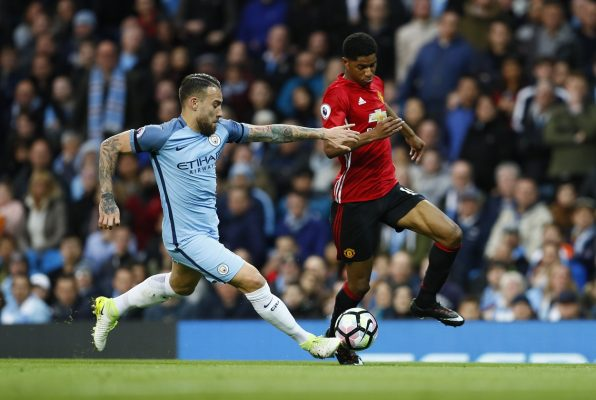 Manchester United vs Manchester City Predictions, Betting Tips and Match Preview