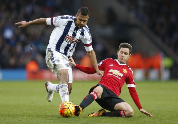 Manchester United vs West Brom Predictions, Betting Tips and Match Preview