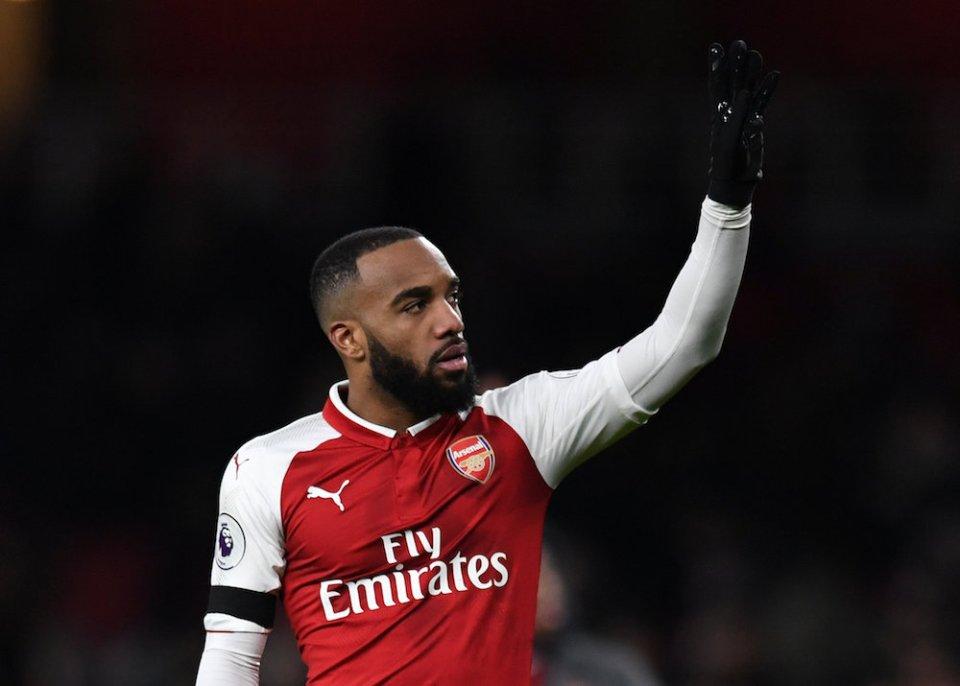 Arsenal Players Salaries 2019 (Weekly Wages)